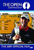 British Open Championship: The 2007 Official Film
