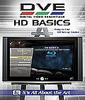 Digital Video Essentials HD Basics