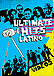 Ultimate Hits Latino