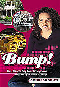 Bump! The Ultimate Gay Travel Companion - American South