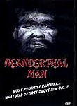 Neanderthal Man