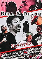 Dell and Digum - Exposed
