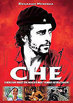 Che - AKA Che Guevara