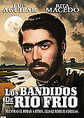 Los Bandidos de Rio Frio