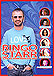 Ringo Starr - Live on Tour