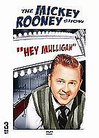 Mickey Rooney Show 