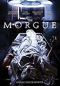 Morgue