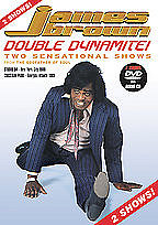 James Brown - Double Dynamite