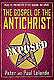 Gospel of the Antichrist: Exposed