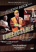 Glenn Beck - Unelectable