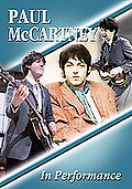 Paul McCartney: In Performance