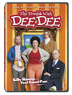 Trouble With Dee Dee