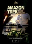 Amazon Trek: In Search of Vanishing Secrets