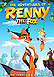 Adventures of Renny the Fox