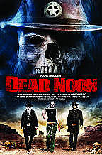 Dead Noon