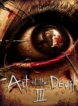 Art of the Devil III