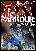 Parkour: Way of Life