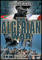 Watch Visions of War: The Algerian War Stream Free Full Movie Megashare