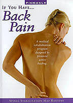 Related Pictures funny back pain quotes back pain pictures