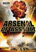 Arsenal of Assault