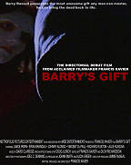 Barry's Gift