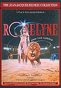 Roselyne and the Lions (Roselyne et les Lions)