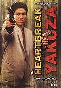 Heartbreak Yakuza