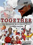 Together: The Hendrick Motorsports Story poster & wallpaper