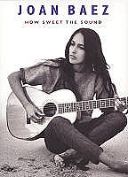 Joan Baez: Sing Me Home