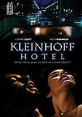 Kleinhoff Hotel (1977) Streaming