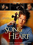 A Song from the Heart (Music from the Heart)
