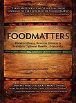 Sustainable Cinema Presents: Food Matters