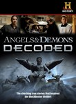 Angels & Demons Decoded