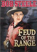Feud of the Range