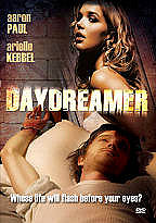Daydreamer