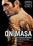 Onimasa: A Japanese Godfather