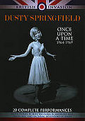 British Invasion: Dusty Springfield - Once Upon a Time, 1964-1969