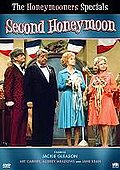 Honeymooners: The Second Honeymoon