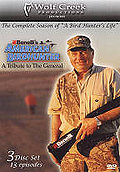 Benelli's American Birdhunter: A Tribute to the General