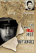 Short Life of Jose Antonio Guiterrez