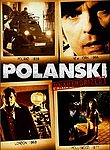 Polanski (Polanski Unauthorized)