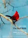 Red Birds