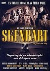 Skenbart - en film om t�g (Illusive Tracks)