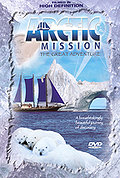 Arctic Mission