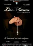 The Hands (Las Manos)