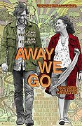 Away We Go poster & wallpaper