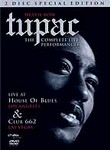 Tupac Shakur: The Complete Live Performances
