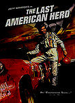 The Last American Hero Poster