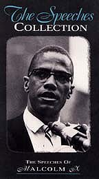 malcolm x speech the ballot or the bullet pdf
