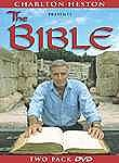 Charlton Heston Presents: The Bible